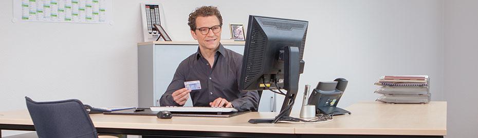 Mastercard® SecureCode™